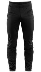 Лыжные брюки Craft Storm 2.0 мужские 2019