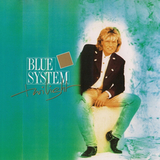 Blue System / Twilight (Exclusive In Russia)(LP)