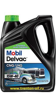 Mobil Mobil Delvac GNG/LNG 15W-40 CNG-LNG-packshot.png