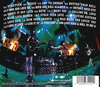 Kiss / The Very Best Of (CD)