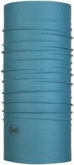 Бандана-труба летняя с защитой от комаров Buff Solid Stone Blue