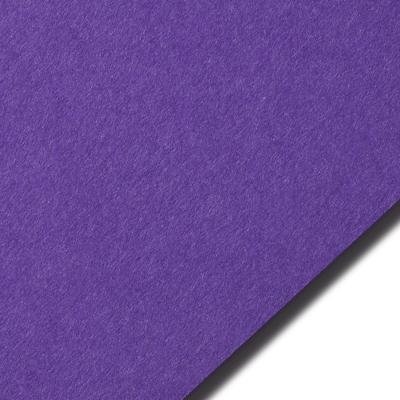 Кардсток фиолетовый, 270 гр