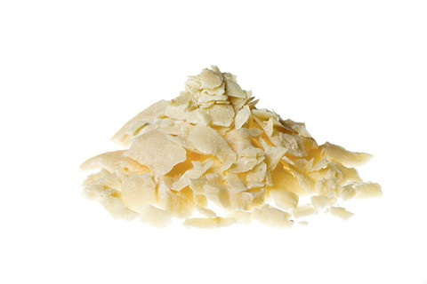Какао, масло нерафинированное, кг