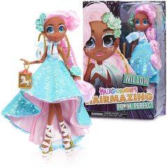 Кукла Hairdorables Hairmazing - Виллоу Модный шик
