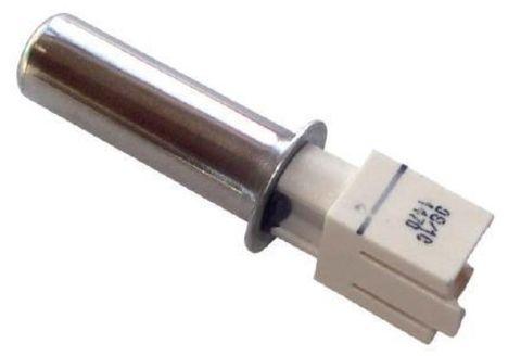 Датчик температуры в ТЭН 5kOm, Bosch-175369