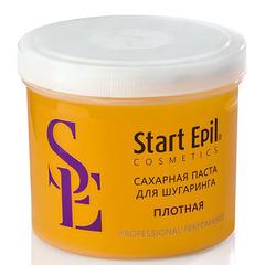 ARAVIA Start Epil, Сахарная паста для шугаринга «Плотная», 750 г