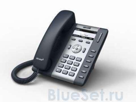 IP телефон Atcom Rainbow 1
