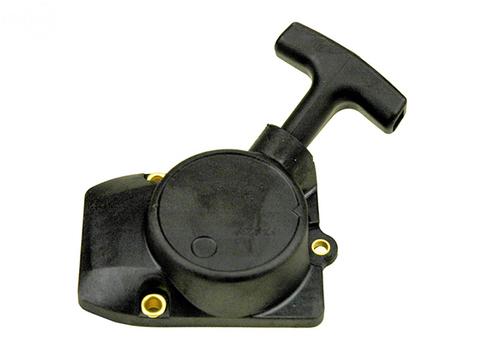 Стартер в сборе для бензокосы Stihl FS 75/80/85/ FC 85