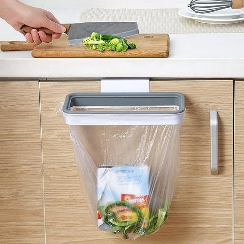 Рекомендованные товары Держатель мусорных мешков derjatel-meshkov2.jpg