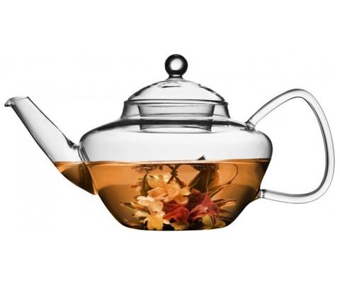 Чайник заварочный Walmer Milord (0,6 литра)