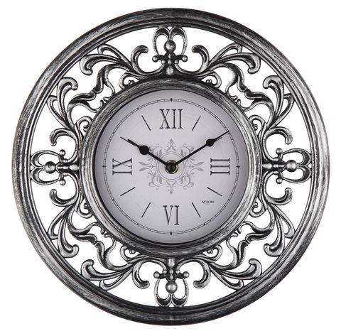 Настенные часы Aviere 27509