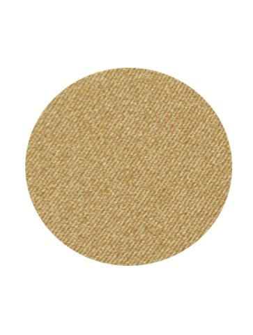 Bernovich Creative Моно тени для век №158 1,5г