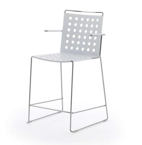 Busy Bar Chair