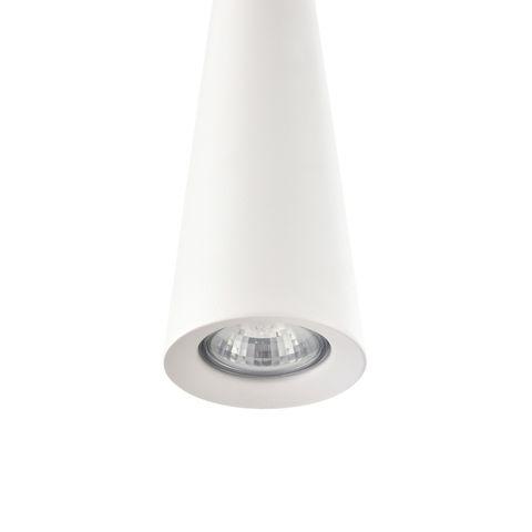 Подвесной светильник Maytoni Nevill P318-PL-01-W