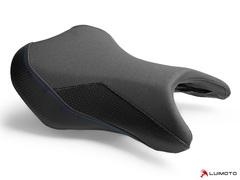 GSX-S750 17-19 Sport Rider