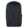 Рюкзак Victorinox Altmont Deluxe Travel Laptop 15'', чёрный, 30x26x46 см, 25 л
