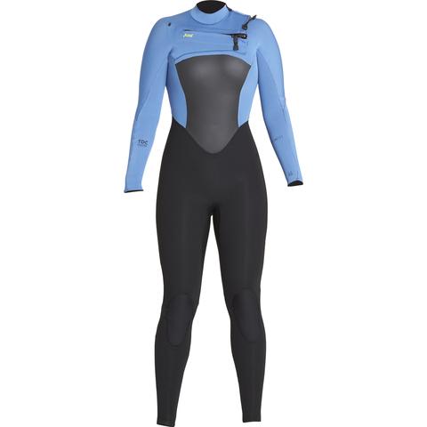 XCEL Infiniti 3/2 Full Suit