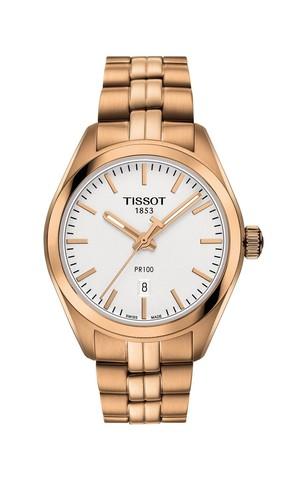 Tissot T.101.210.33.031.01