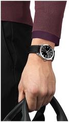 Часы мужские Tissot T127.410.16.051.00 T-Classic