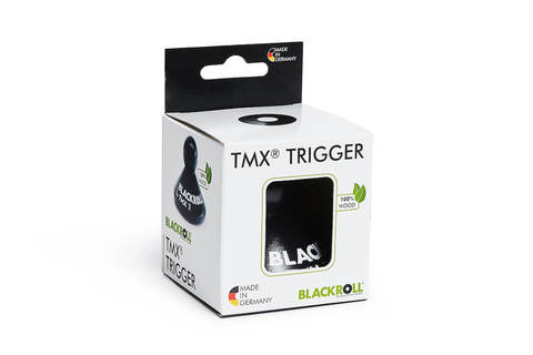 Массажер BLACKROLL® TMX® TRIGGER