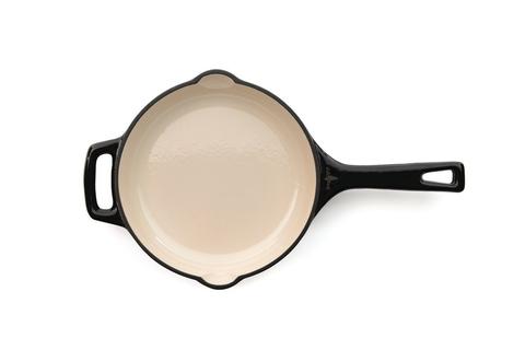 Сковорода Neo Cast Iron 23cm 1,2L