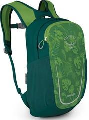 Рюкзак детский Osprey Daylite Kids Leafy Green