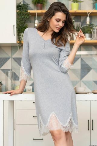 Платье Medea 6494 Mia-Mella