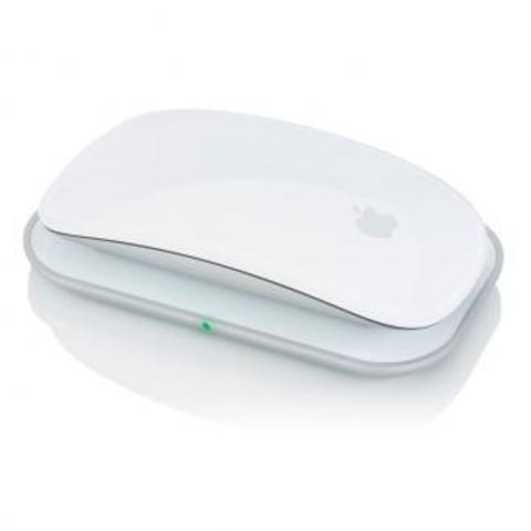 mobee magic charger for apple magic mouse