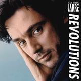 Jean-Michel Jarre / Revolutions (CD)
