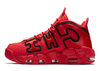 Nike Air More Uptempo '96 'Chicago''