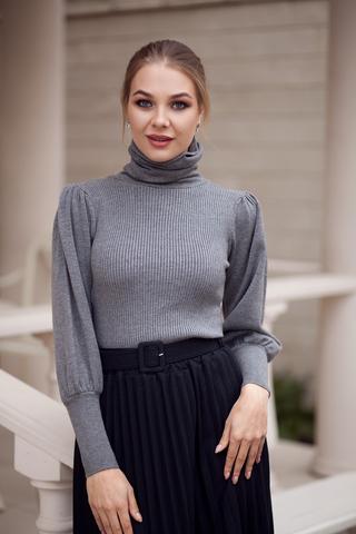 купить свитер