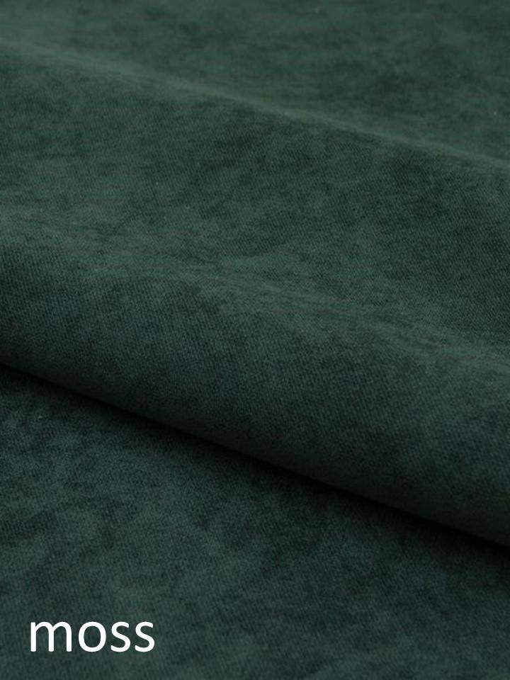 Микрофибра мебельная FUROR PLUS