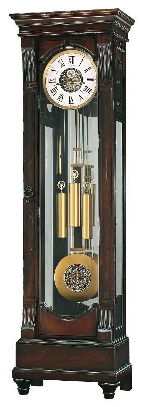 Напольные часы Howard Miller 611-198