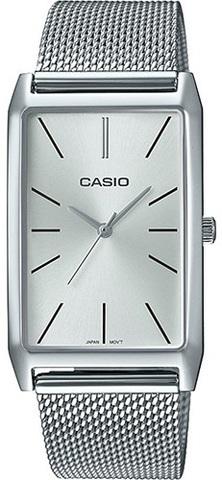 Часы женские Casio LTP-E156M-7AEF Casio Collection