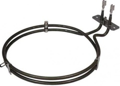 Тэн конвекционный 2000W Electrolux