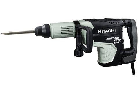 Отбойный молоток HITACHI H60ME