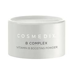 COSMEDIX Пудра с витамином В Complex