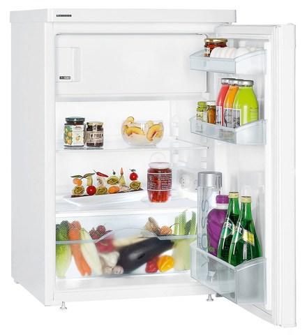 Холодильная камера Liebherr T 1504