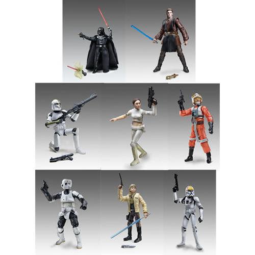Star Wars 3.75