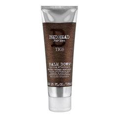 TIGI Bed Head B for Men Balm Down Cooling Aftershave - Охлаждающий лосьон после бритья