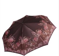 Зонт FABRETTI L-17109-7