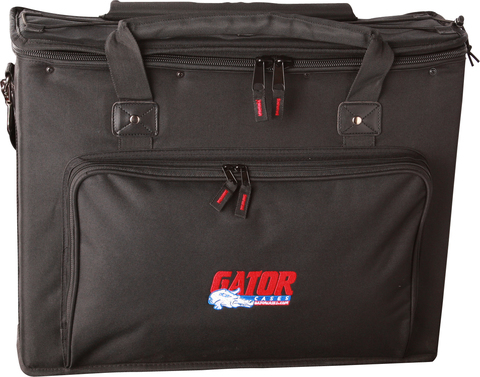 GATOR GRB-2U сумка для рекового оборудования