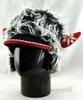 Картинка шапка Eisbar power horn 941