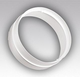 Каталог Соединитель-муфта воздуховодов 125 мм пластиковый a15ddd4b52ec53fdbe2e0c1c23d45fe0.jpg