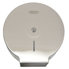 Диспенсер туалетной бумаги G-teq 8912 21.39 фото