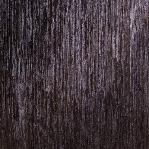 Матрица Black Argento 0058