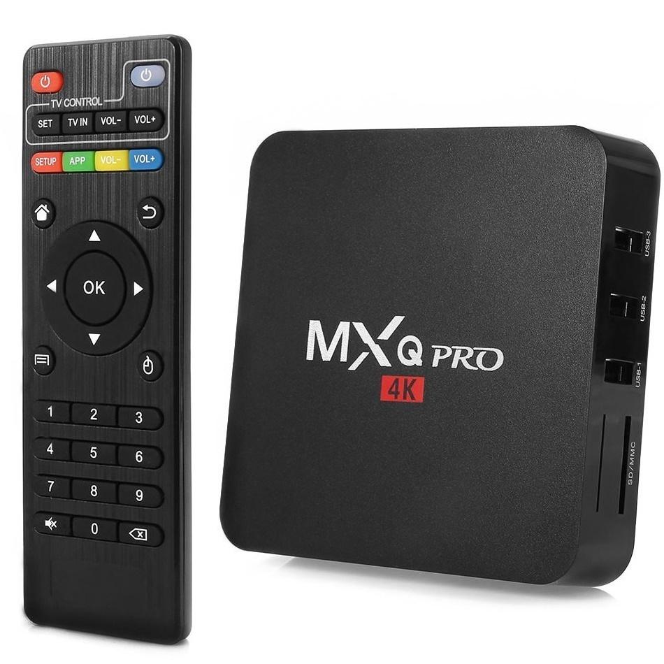 Новинки Андроид приставка для ТВ MXQ Pro 4K MXQ_Pro_4K-4.jpeg