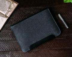 Чехол-конверт Gmakin для Macbook