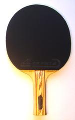 Ракетка для настольного тенниса №8 Allround+/Max Attack