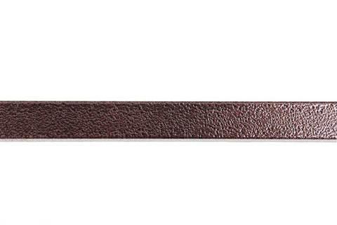 Стойка для гамака металлическая раздвижная коричневая
